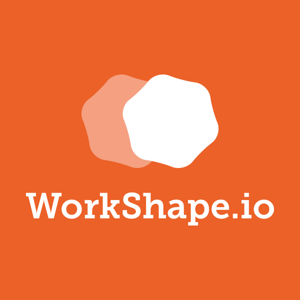 WorkShape.io