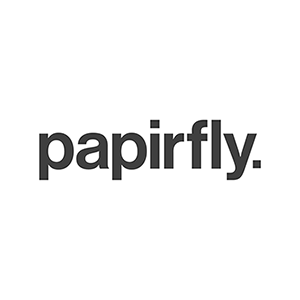 Employer Brand Activation with Papirfly