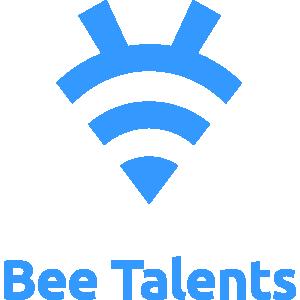 Bee Talents