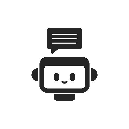RoboHung
